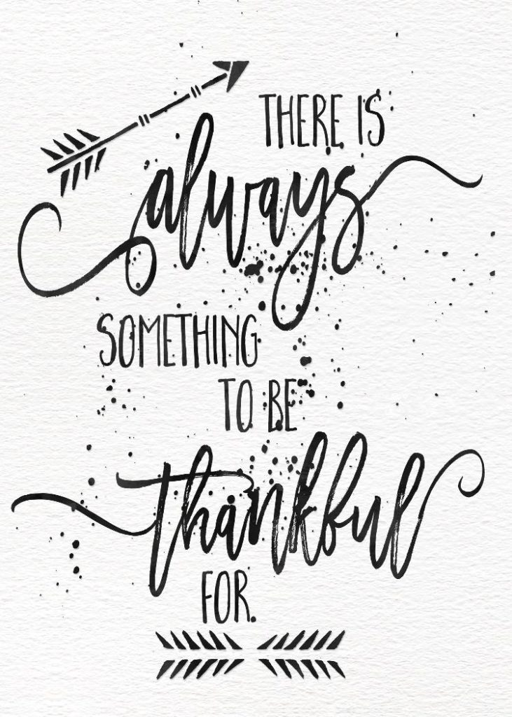 Thankful-5x7-Free-Printable-page-001