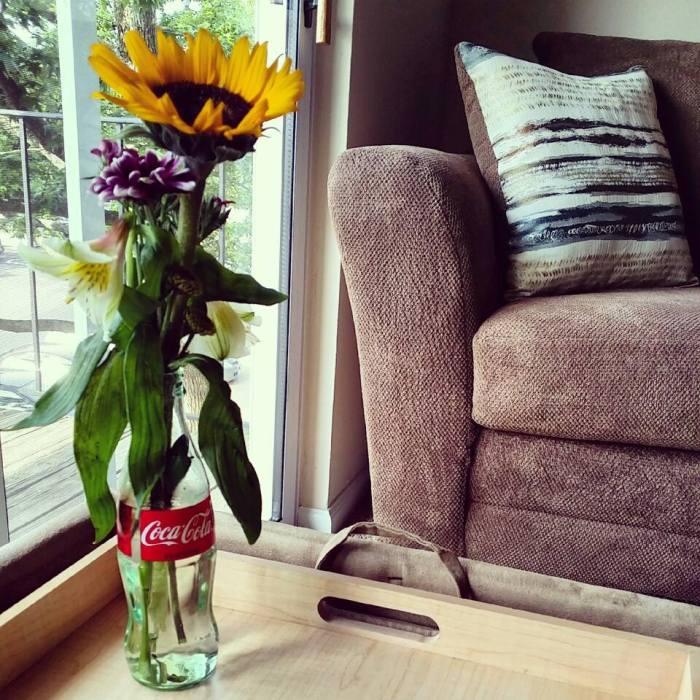 Favorite memories 2014 | Bloguary 2015