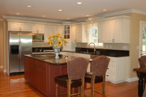 Why is my kitchen remodel estimate so high? | Rose ... on Modern:gijub4Bif1S= Kitchen Remodel  id=61275