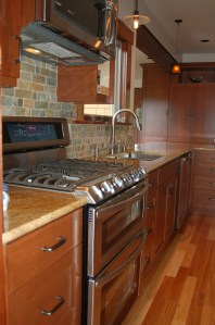 The latest trends in kitchen remodeling and what they mean ... on Modern:gijub4Bif1S= Kitchen Remodel  id=57940