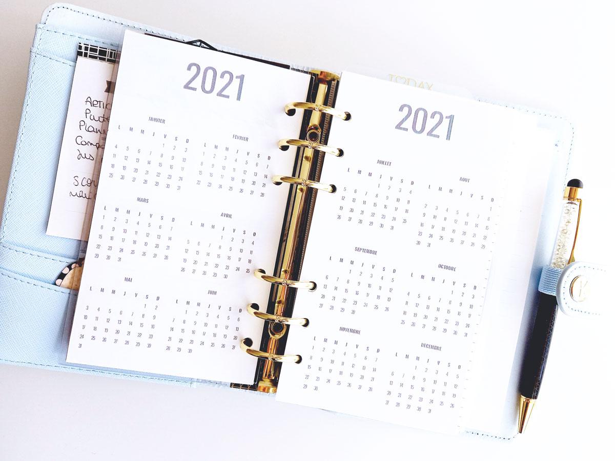 Agenda-2021-à-imprimer-calendrier-annuel