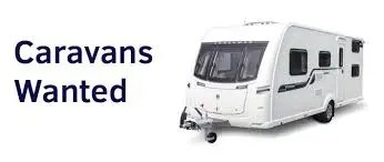 Hi Everyone i hope you are all doing okay we are still operating 7 days 9am to 5pm by appointment 0418513108 and we have been very busy we want caravans poptops boats campertrailers motorhomes just about anything we have finance available for buyers 0418513108  KEEP SAFE post thumbnail