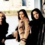 "Review Lagu ""Someday"" – The Corrs"