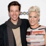 "Review Lagu ""Just Give Me A Reason"" – Pink feat. Nate Ruess"