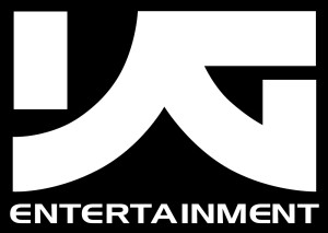 YG Ent, logo YG Entertainment, daftar lengkap artis YG Entertainment, agensi yg entertainment, yg entertainment artis, artis jyp entertainment, yg entertainment min seok yang, yg entertainment artist, anggota yg entertainment, yg entertainment, min seok yang, yg entertainment artists, yg entertainment shop, yg entertainment trainee