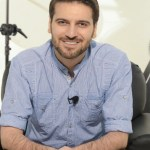 "Review Lagu ""You Came To Me"" – Sami Yusuf"
