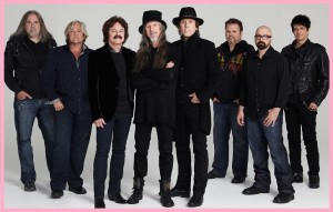 band the doobie brothers, cerita band doobie brothers, tentang doobie brothers, sejarah nama the doobie brothers