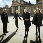 "Review Lagu ""At Your Side"" – The Corrs"