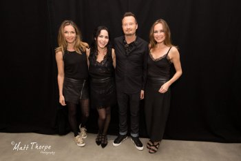 the corrs pic, the corrs latest, the corrs terbaru, the corrs terkini, lagu the corrs, review lagu the corrs,