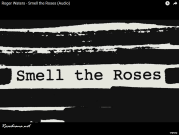 lirik lagu smell the roses, smell the roses lyrics, smell the roses roger waters, lagu terbaru roger waters pink floyd