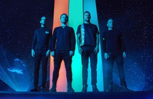 lagu imagine dragons, lagu imagine dragons terbaru, lagu imagine dragons terbaik, lagu imagine dragons yang memotivasi, lirik dan terjemahan lagu imagine dragons, lirik dan terjemahan lagu believer imagine dragons