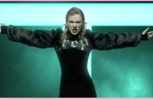 lagu terbaru taylor swift, album terbaru taylor swift, makna lagu look what you made me do, teori lagu look what you made me do taylor swift, cerita dibalik lagu look what you made me do, arti lagu look what you made me do, review lagu look what you made me do