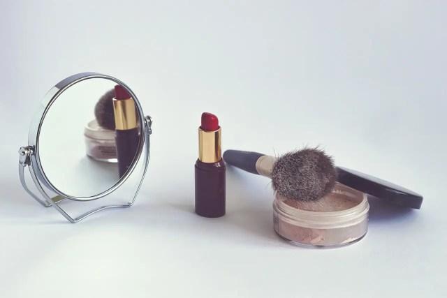 Comment bien conserver ses produits de beauté