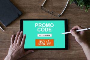 Comment utiliser un code promo beauté ?