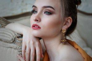 Maquillage : Comment mettre ses yeux en valeur ?