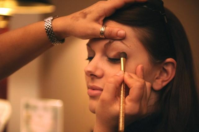 3 raisons d'opter pour des soins de beauté périodique en institut