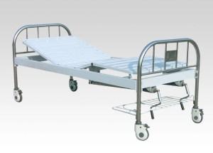 Medical Bed 01