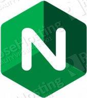 Installing Nginx on Ubuntu 16.04