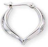 Carla Fashion Earrings