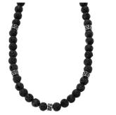 Fredrick Goldman Men's Necklace