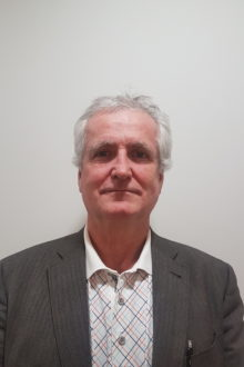 Paul Leggat - General Manager