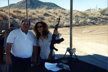 shooting-range-5