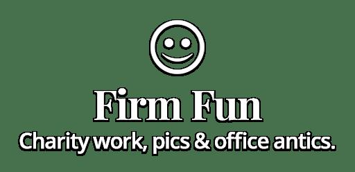 Rose Law Group pc | Scottsdale Arizona Law Firm | Phoenix