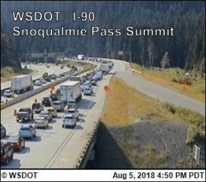 i90-snoqualmie-pass-sunday-traffic