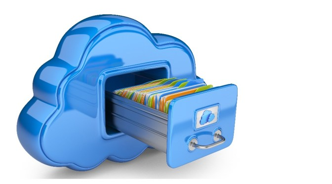 Cloud Storage: Ingestion, Management, and Sharing