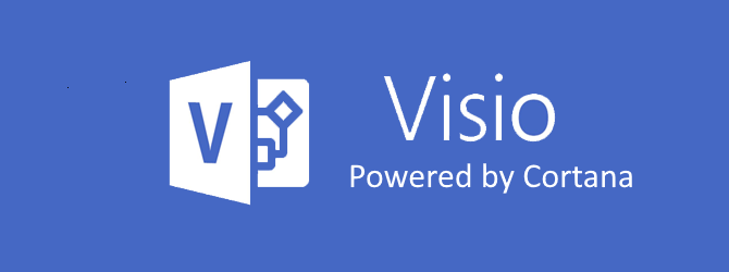 Microsoft to Release AI Digital Agent SDK Integration with Visio and Deploy to Bing Search