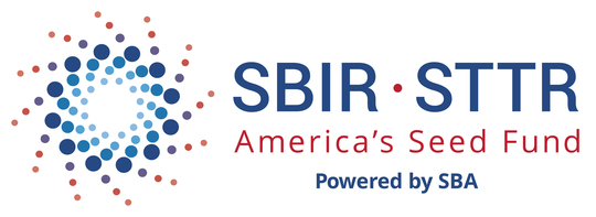 Get Funding through the Small Business Innovation Research (SBIR) and Small Business Technology Transfer (STTR) programs