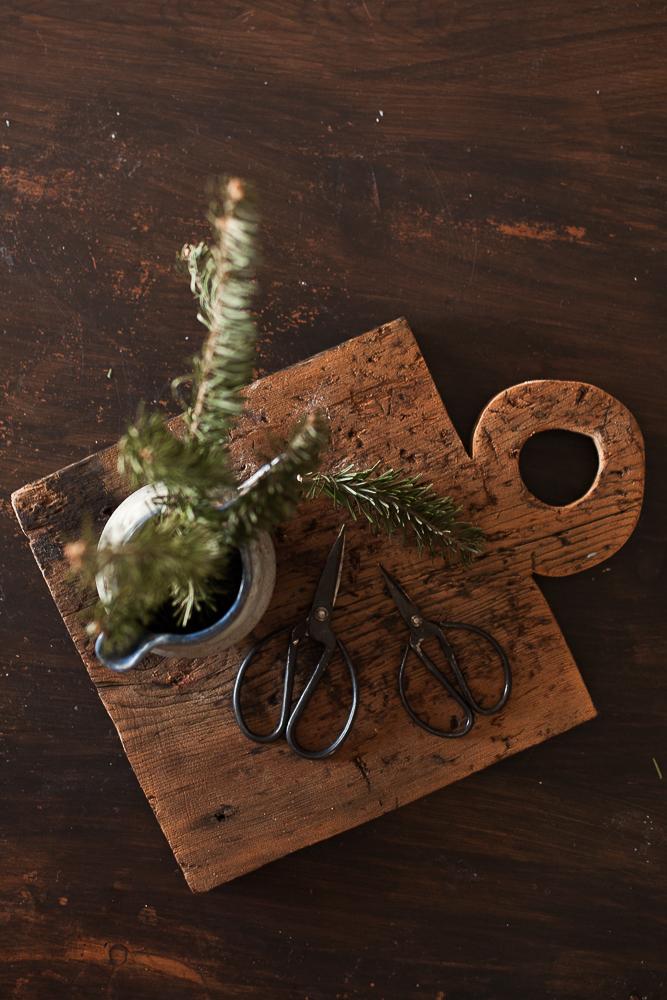 secret-santa-december-2016-6