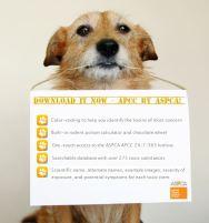 ASPCA PC
