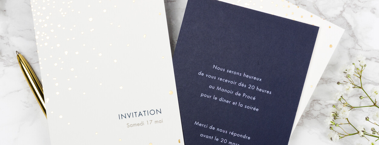 texte de cartons d invitation mariage