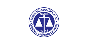 NACDL National Assocation of Criminal Defense Lawyers