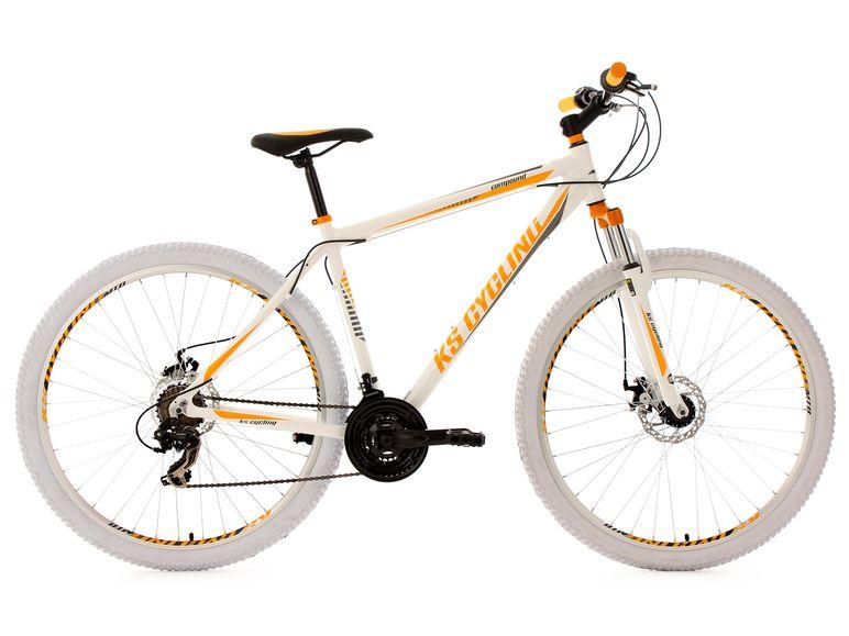 ks-cycling-hardtail-mountainbike-21-gaenge-compound-29-zoll--104