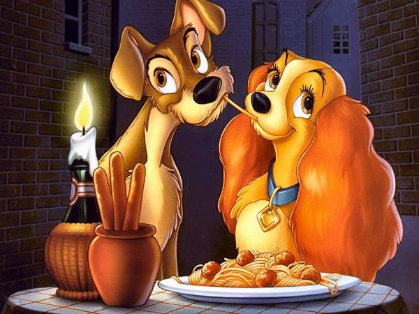 Spaghettis aux Boulettes Italiennes