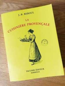 recettes-rose-philange