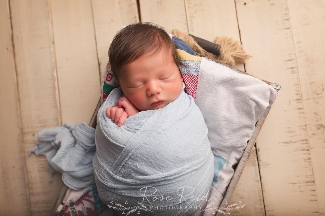 maternity photographer orlando