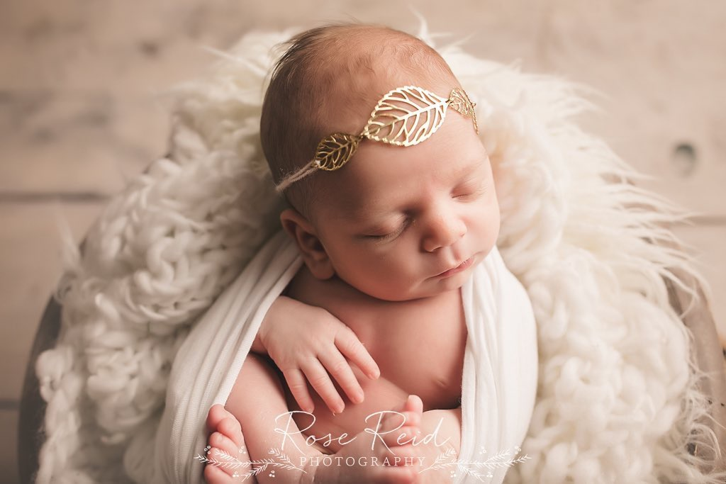 altamonte springs newborn photographer