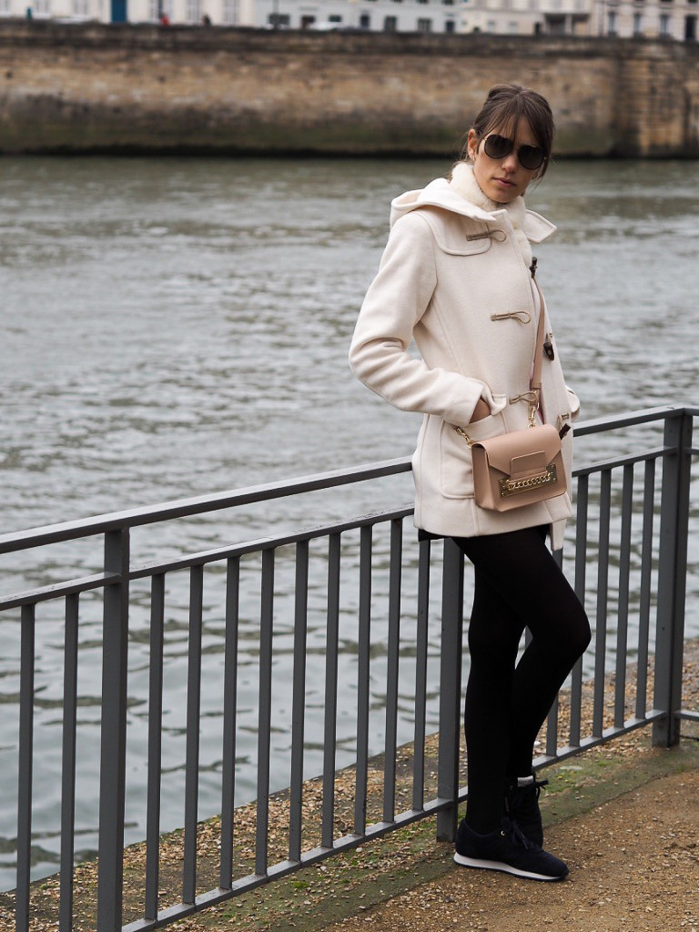Parisian_casual_look