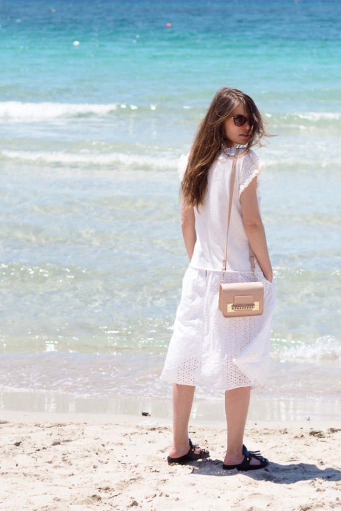 June_Italy_summer