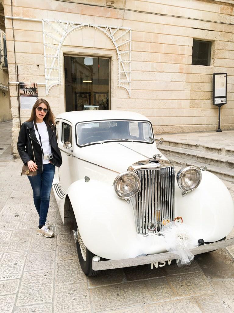 Lecce_Italy