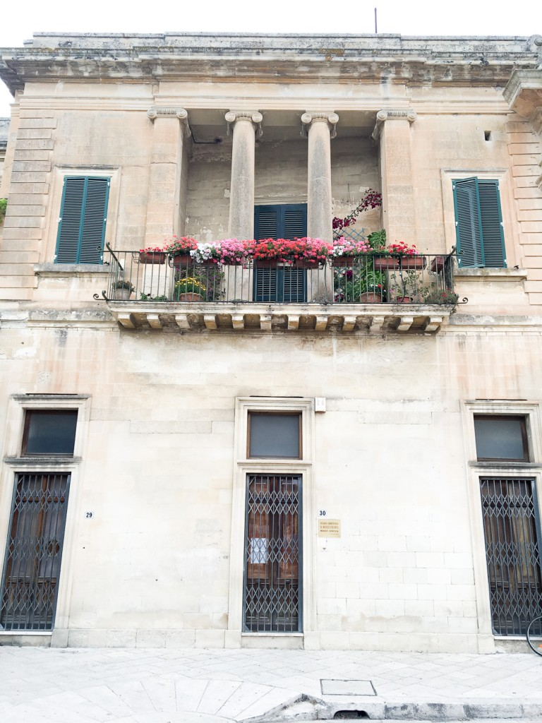 Lecce_beauty