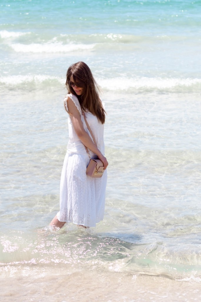white_summer_look