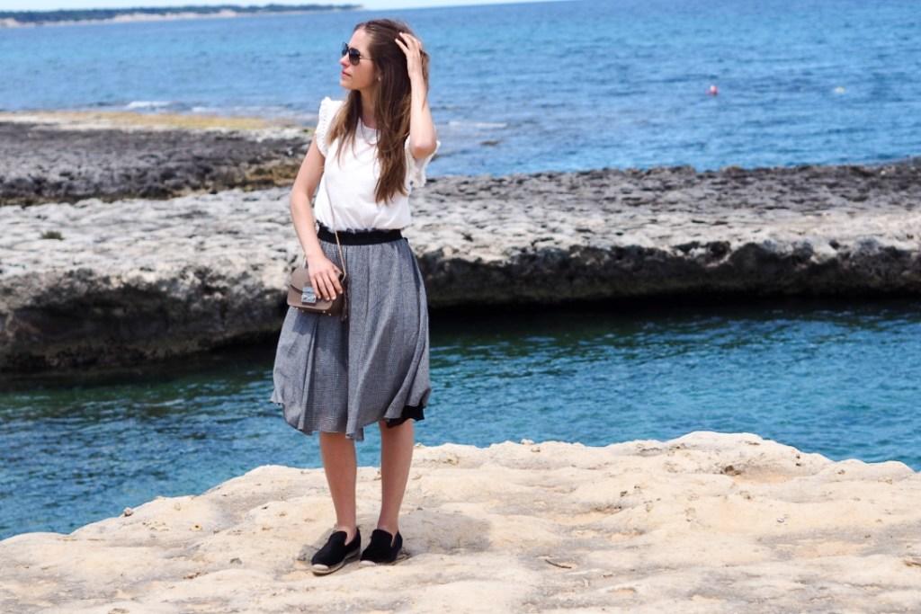 Apulia_Italy