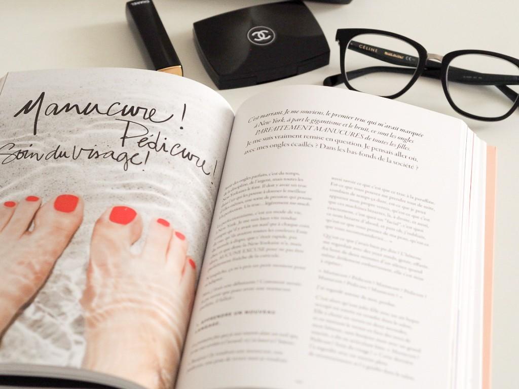 12_books_Fashion_addicted