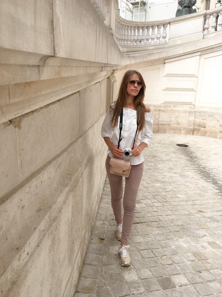 Paris_à_pieds_Garnier_Opéra