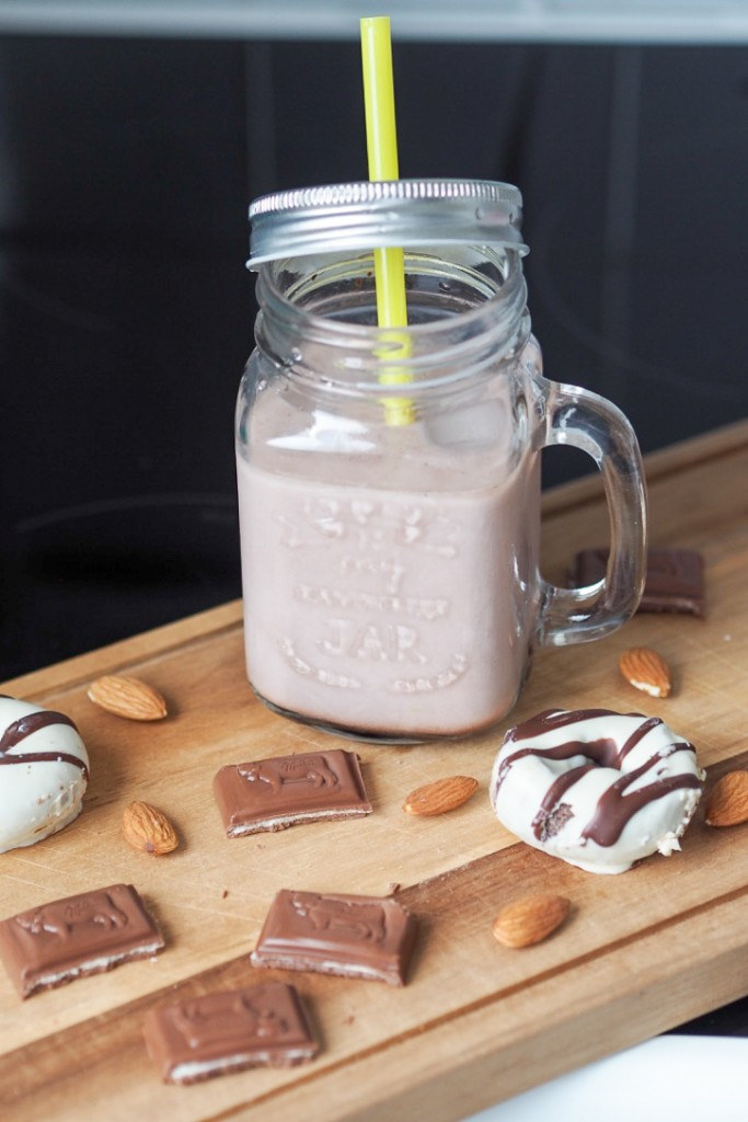 Chocolate_milk_for_the_hot_days