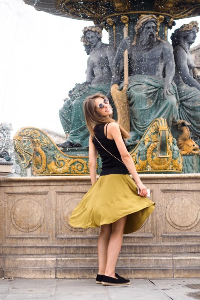 Green_Fountains_Paris